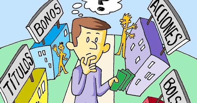 Consejos binarios de comercio de acciones
