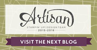 http://stampingsusan.blogspot.com/2016/04/artisan-april-2.html
