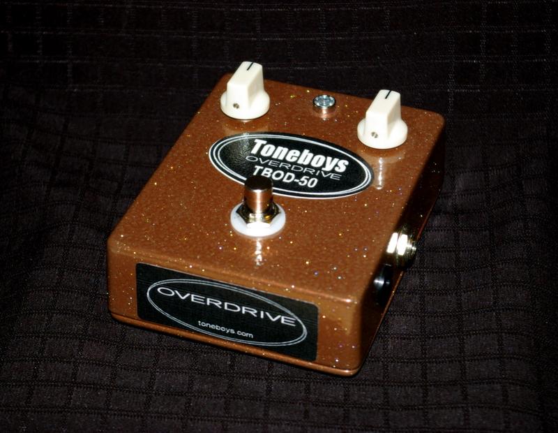 toneboys custom guitar pedals. Black Bedroom Furniture Sets. Home Design Ideas
