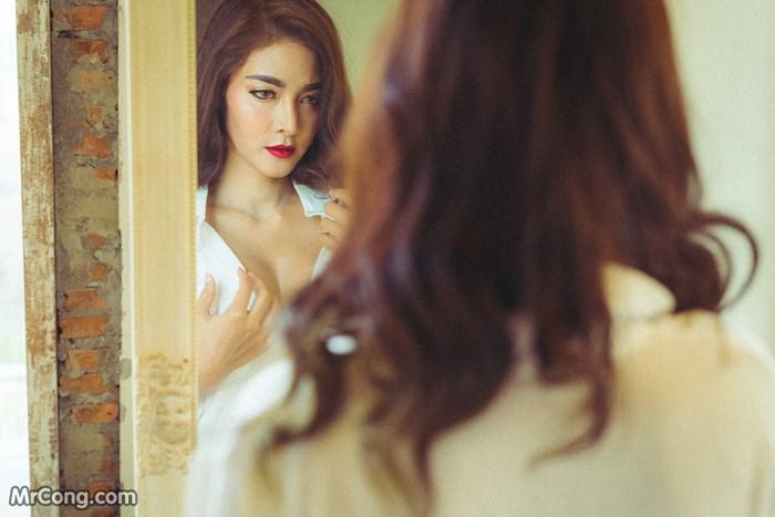 Image Girl-xinh-sexy-Thai-Lan-Phan-15-MrCong.com-0019 in post Những cô gái Thái Lan xinh đẹp và gợi cảm – Phần 15 (1085 ảnh)