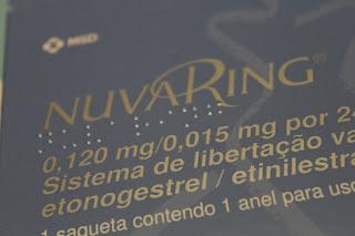 13 perguntas que devemos fazer ao nosso médico antes de usar o anel nuvaring®