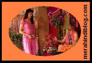 ढोंगी बाबा ने किया महिला के साथ गन्दा काम - ढोंगी बाबाओं पर विश्वास ना करें - Dhongi baba ki khuli pol