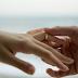 Đeo nhẫn ngón tay nào đẹp nhất?