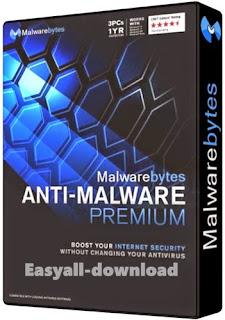 Malwarebytes Anti-Malware Premium 3.0.6.1469 [Full Keygen] โปรแกรมสแกนไวรัสแอนตี้ไวรัสป้องกัน Spyware Malware