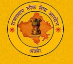 RPSC SET 2014 Exam Results