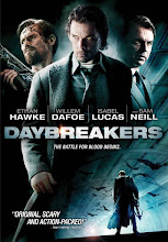 Daybreakers (La hermandad) (2009)