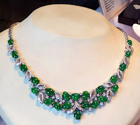 jade jewelry necklace for sale