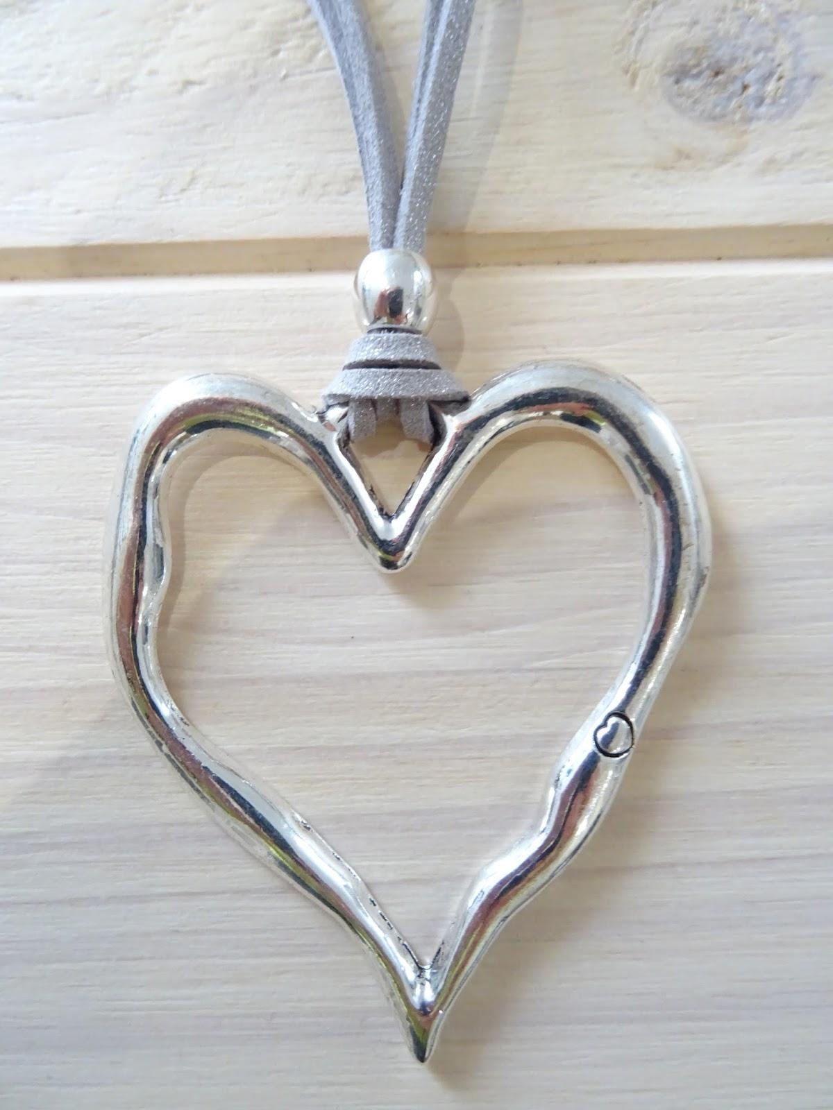 Ideas para regalar en san valent n v matahari - Ideas para regalar en san valentin ...