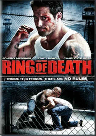 Ring Of Death 2008 HDRip 280MB Hindi Dual Audio 480p Watch Online Full Movie Download bolly4u