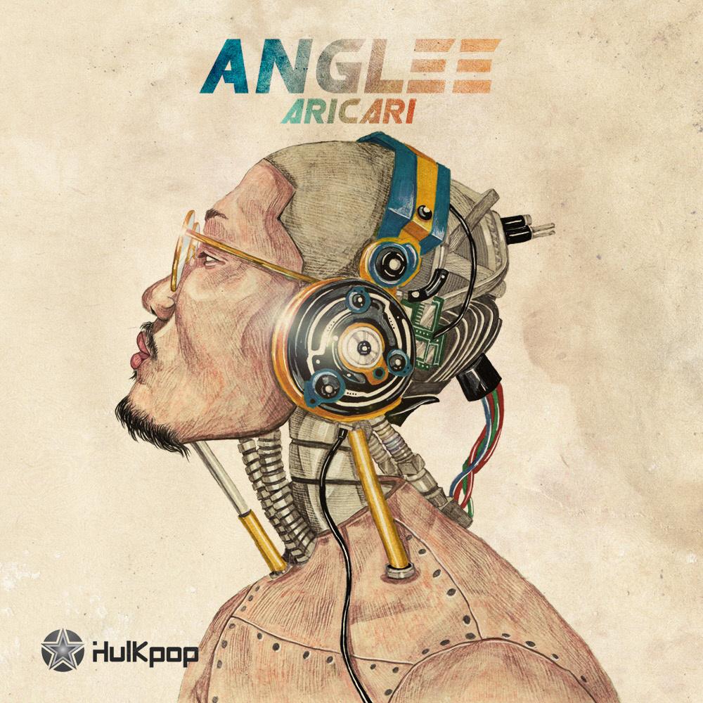 [Single] 앙리 (Anglee of 3B) – Aricari