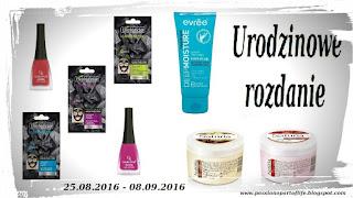 http://passionapartoflife.blogspot.com/2016/08/rozdania-zaraz-pyknie-mi-26.html