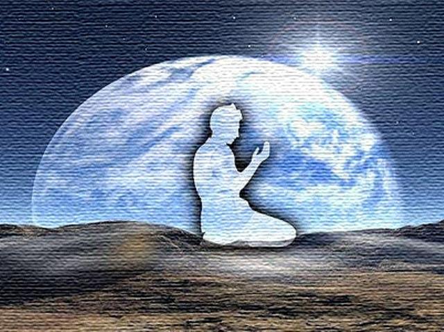Macam-macam Wali Allah, Tingkatan Serta Tugasnya | MENOREH ...