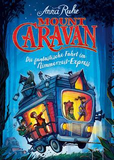 http://www.arena-verlag.de/artikel/mount-caravan-978-3-401-60200-4