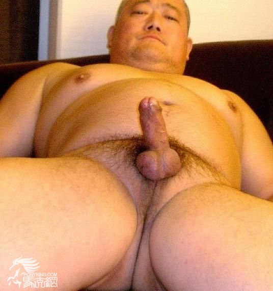 Australians dating Edison Chen gay Asian dating gay Asians gay
