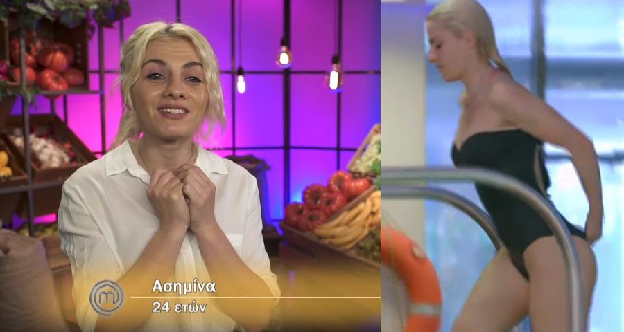 μεγάλο κωλος βίντεο λεσβιακό δυνάμεις κορίτσι να κάνει σεξ μαζί της