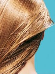 Tricoscopia ajuda a investigar a saúde do cabelo