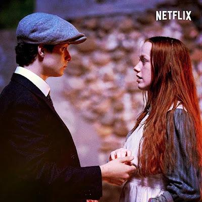 Anne With An E Season 3 Image 10