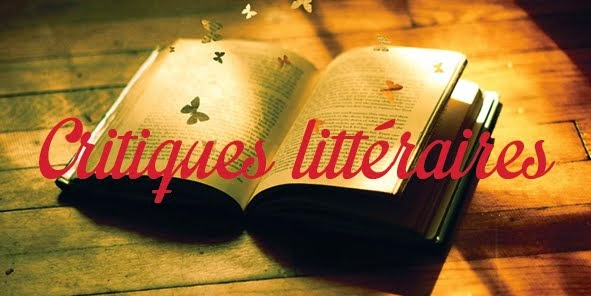 http://passion-d-ecrire.blogspot.fr/2015/03/critiques-litteraires-par-ordre.html