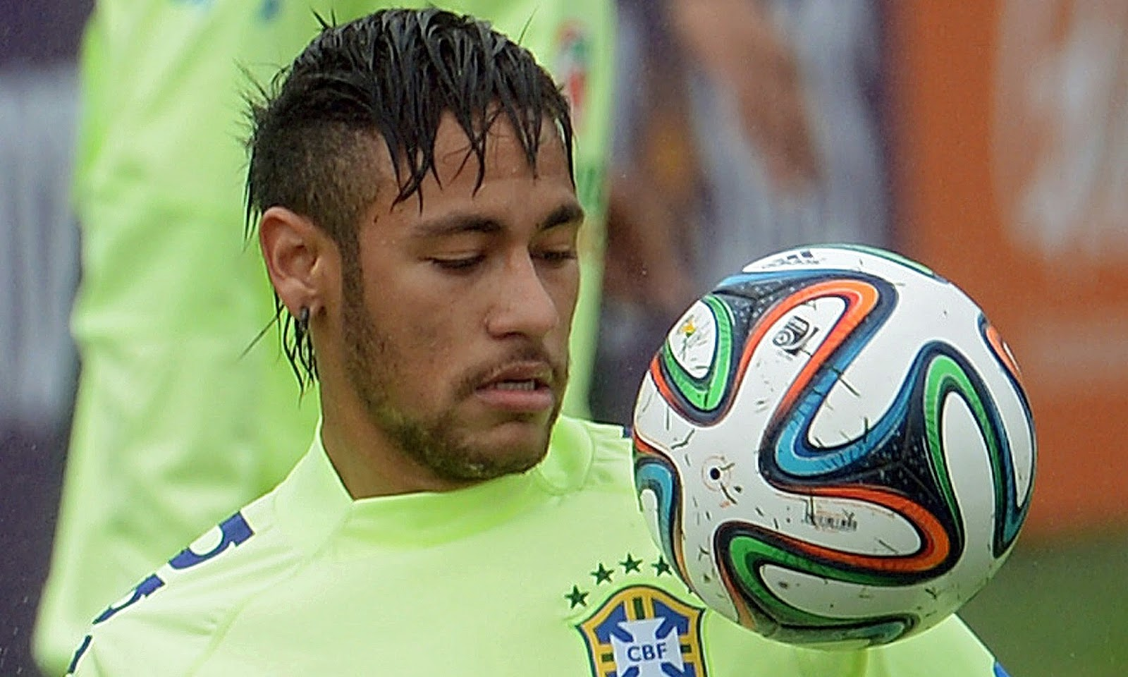 neymar - photo #5