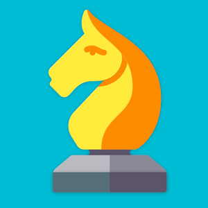Chess Time Pro - Multiplayer v3.4.0.57 Apk Terbaru