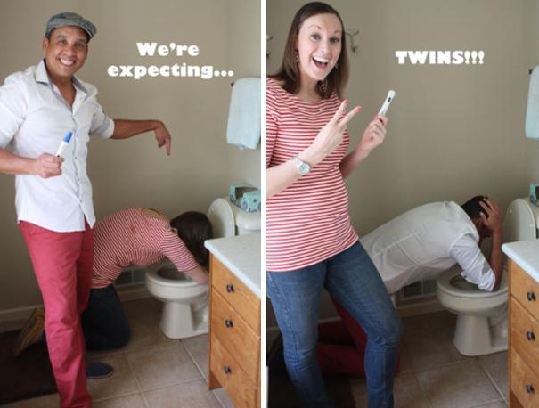 creative-pregnancy-announcement-card-4