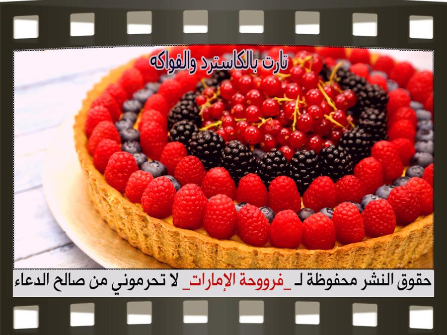 http://3.bp.blogspot.com/-xfkl-179zg0/VaJgQc7e80I/AAAAAAAASxA/IcCALg7ChVk/s1600/1.jpg