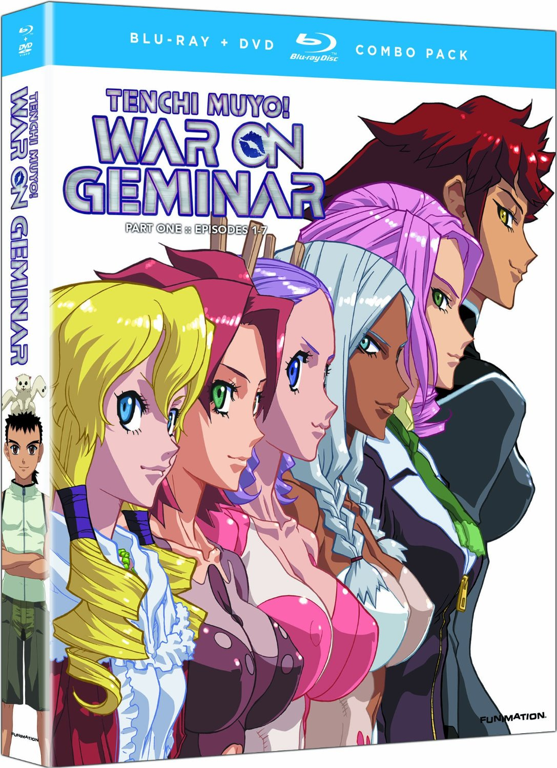 tenchi muyo war on geminar sex