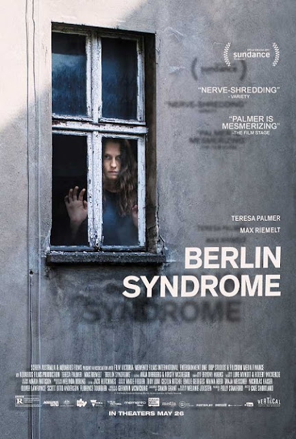 Berlin Syndrome (2017) 720p y 1080p WEBRip mkv AC3 5.1 ch subs español