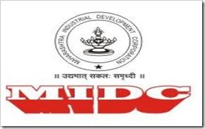 MIDC Recruitment