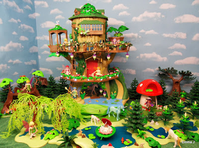 http://emma-j1066.blogspot.com/2015/04/fairy-tree-houses.html