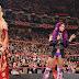 Hasil Lengkap Monday Night RAW 27 Maret 2017
