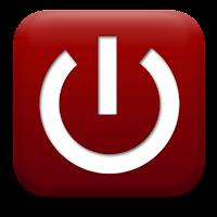 http://windows10.club-windows.com/2015/01/activer-la-mise-en-veille-prolongee-du.html