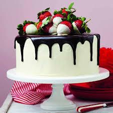 images - Aprenda a congelar bolos corretamente