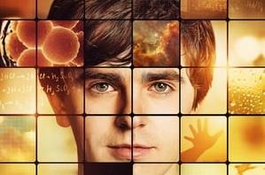 The Good Doctor 2X8 | The Good Doctor S02E08 – Dublado e Legendado