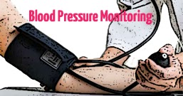Hypertension - Definition, Classification and Treatment