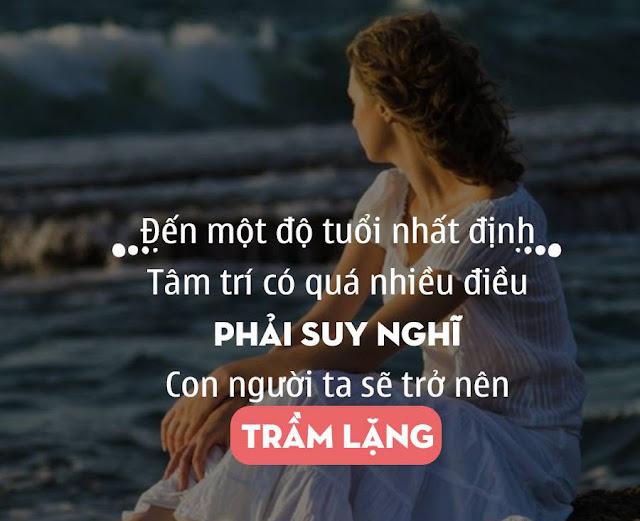 van-de-tai-chinh-du-hoc-han-quoc-bao-nhieu-la-du