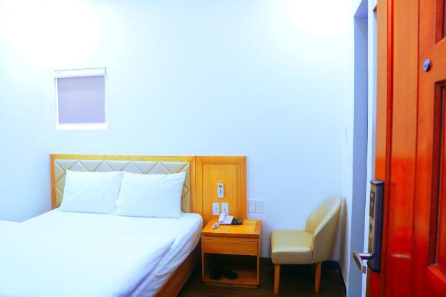 Khách sạn hidden, Khách sạn Hidden Đà Nẵng, Khach san hidden da nang, Hidden hotel, Hidden hotel da nang, Khách sạn Hidden hotel đà nẵng, Khach san Hidden Hotel Da Nang.
