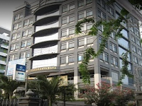 PENDAFTARAN MAHASISWA BARU (AA JAYABAYA) 2020-2021