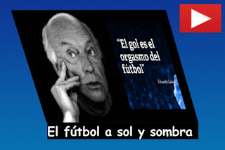 arbitros-futbol-eduardo-galeano