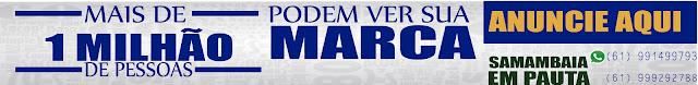 Logo do HTML Dog
