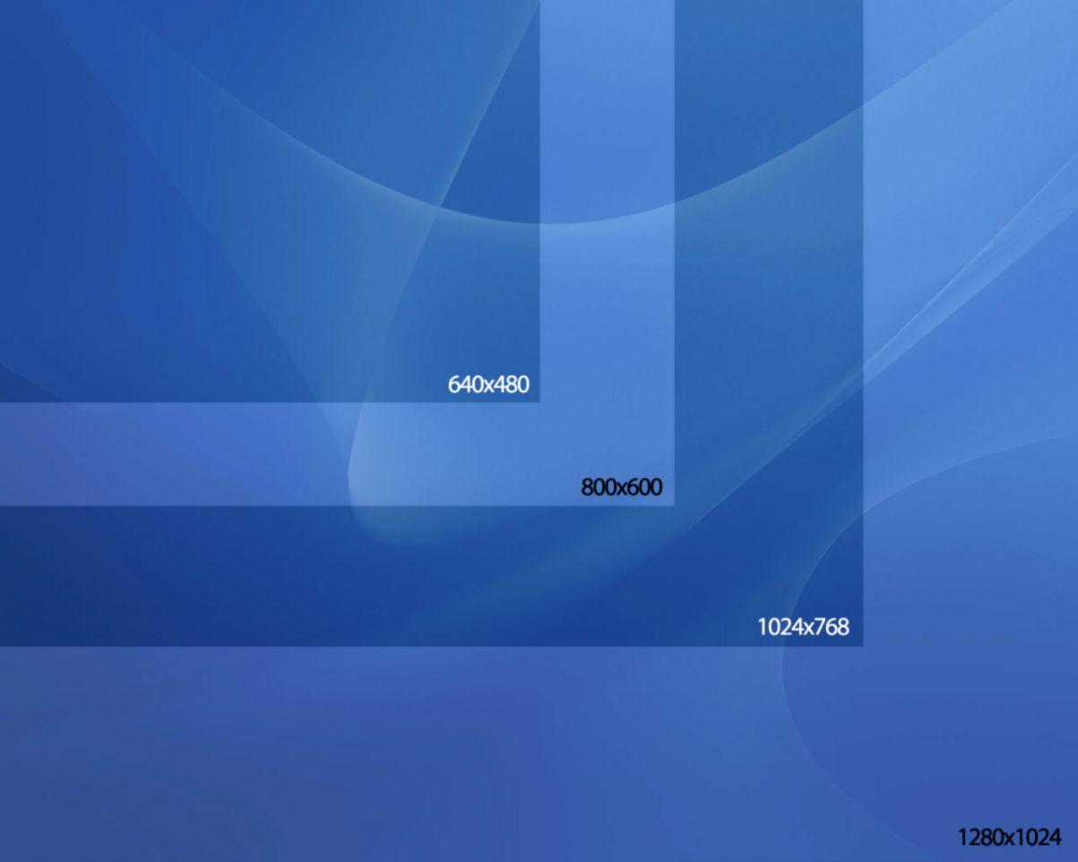 Desktop Background Dimensions Great Home Inteiror •
