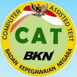 Download Software Simulasi CPNS dengan CAT (Computer Assisted Test)