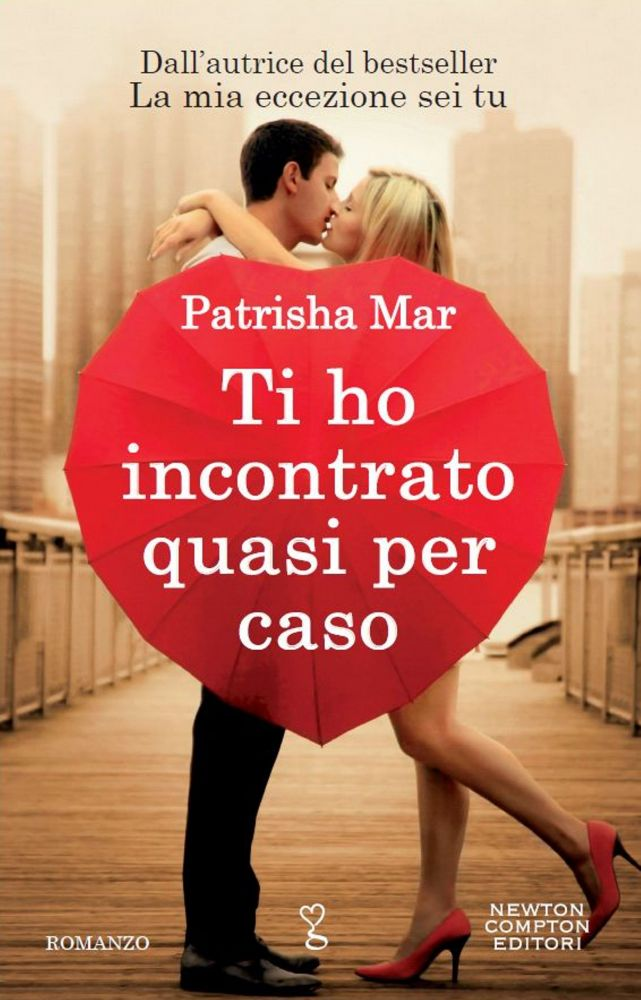 L ho incontrato per caso [PUNIQRANDLINE-(au-dating-names.txt) 44