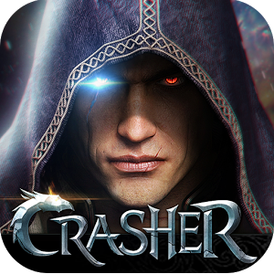Download Crasher Apk v1.0.0.6 MOD Terbaru
