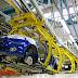 Yerli otomobil için hangi şirketler yatırım yapacak? #YerliOtomobil