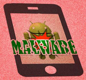 Malware Mazar Mampu Hapus Data Dan 'Bajak' Ponsel Android Hanya Dengan Sebuah SMS