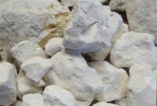 ক্যাল্কেরিয়া ফসফরিকাম ( Calcarea Phosphoricum) [ Calc. Phos.]