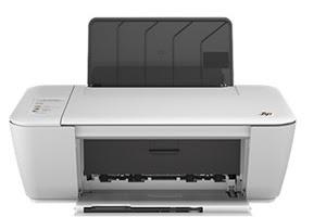 HP DeskJet 1515 Driver Download