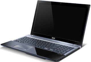 Acer Aspire V3-551G Latest Drivers Windows 7 & Windows 8.1