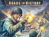 Call Of Duty Road To Victory